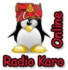 radio karo