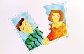 Perceraian dalam Masyarakat Karo